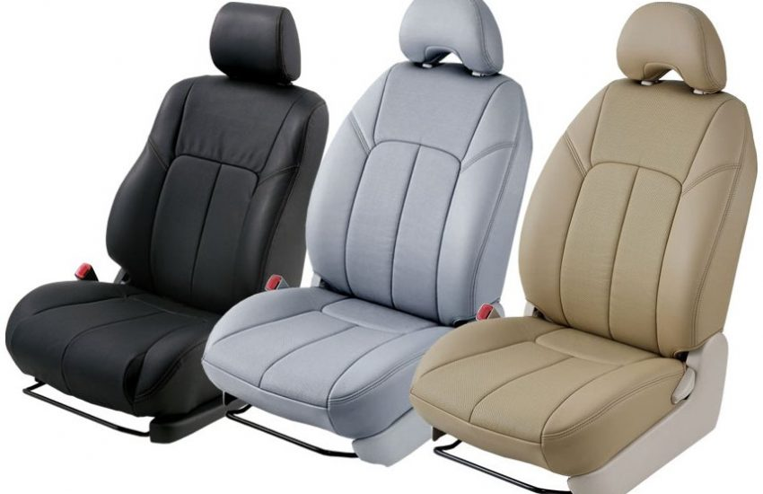 leather_seat_covers