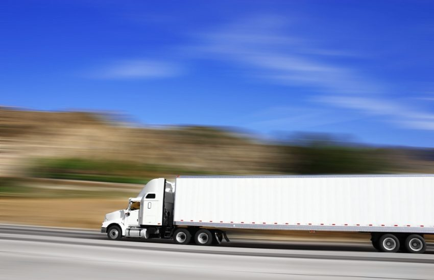 Freight Managements