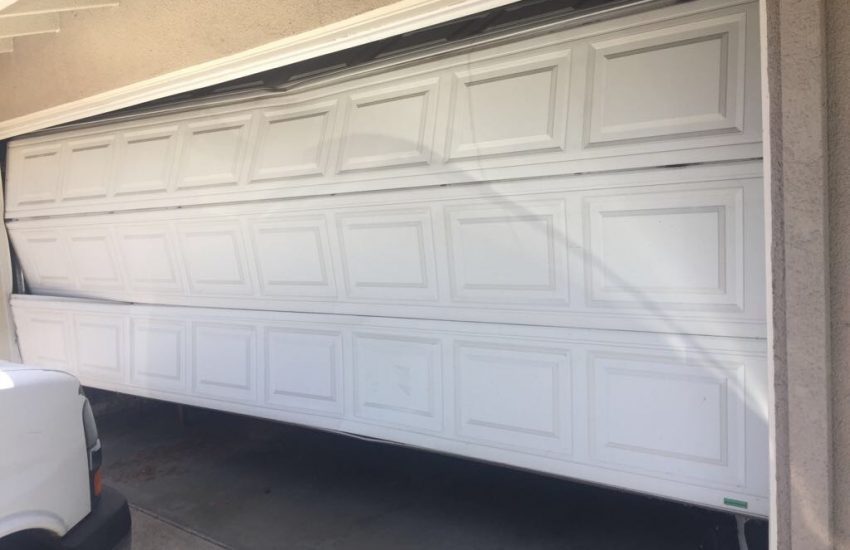 Garage Door Repair Los Gatos, Milpitas